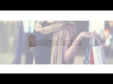 Online Retail Bags Provider