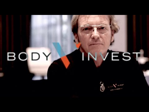 BodyInvest EMS Training