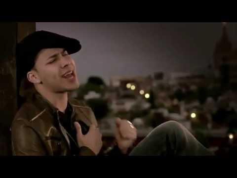 el verdadero amor perdona - Mana ft Prince Royce 2011
