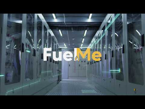 Check out our Youtube to learn more about Fuel Me, Your new 24/7 nationwide fuel delivery and roadside assistance application!