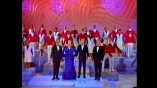 Kate Smith: A Patriotic Medley (with Bing Crosby, Andy Williams and Tennessee Ernie Ford)