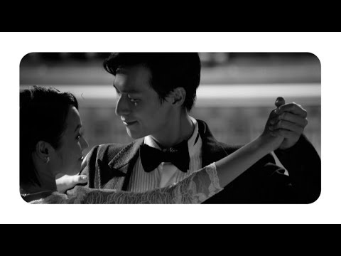 Yen-j嚴爵【沒有答案There is No Answer in Love】MV官方完整版
