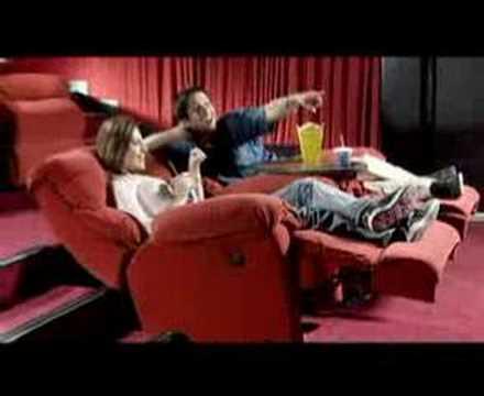 Pvr Cinemas India Youtube
