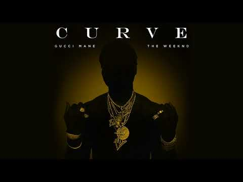 "Watch ""Curve (ft. The Weeknd)"" on YouTube"