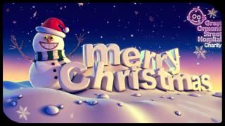 Slade Merry Christmas Everybody