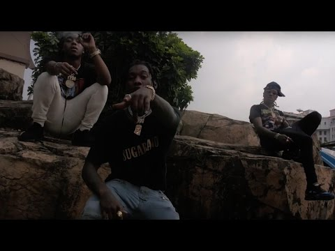 Migos - Call Casting [Official Video]