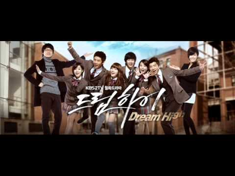 Someday -아이유 (IU) (Dream High OST)