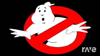 Ghostbusters/Mythbusters Theme Song Mix