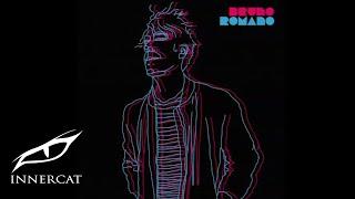 Bruno Romano - About You (Audio)