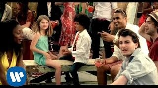 Looking for paradise (Feat. Alicia Keys) (feat. Alicia Keys)