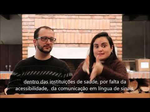 Projeto Comunica Sa�de