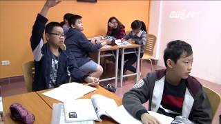 (VTC14)_Can you speak English?