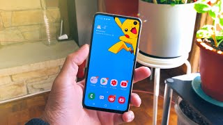 Samsung Galaxy S10e Review - 2 Months Later