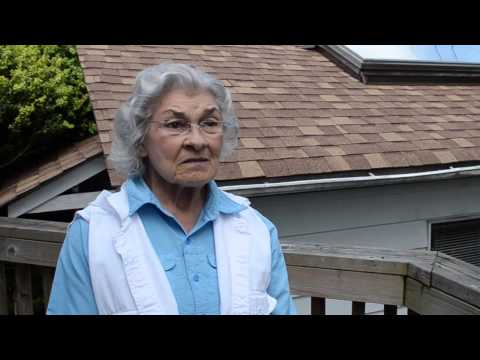 Vancouver, BC: Roof Leak Repair - Absolute Roof Solutions - Client Testimonial