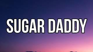 Qveen Herby - Sugar Daddy (Lyrics) 🎵