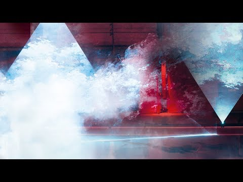 Martin Garrix & Dyro - Latency (Official Video)