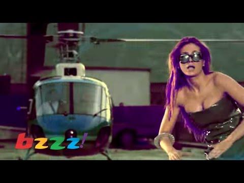 Elvana Gjata - Kudo qe jam ( Extended Version )