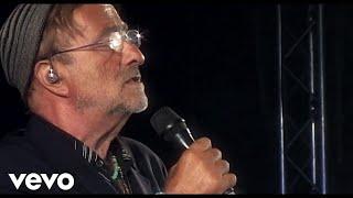 Lucio Dalla - La sera dei miracoli (Video Live)