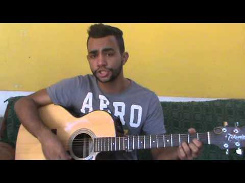 Baixar Garotas não merecem chorar - Luan Santana (Cover - Juan Marcus)