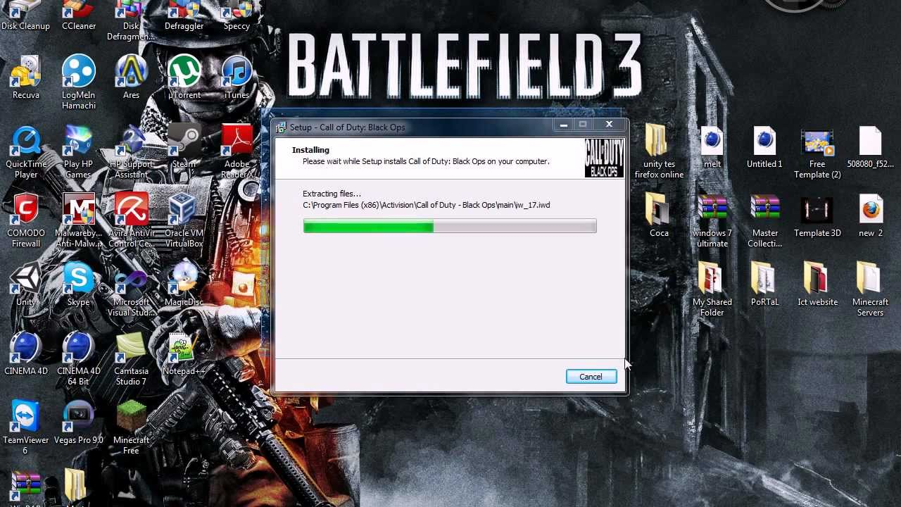 Topic: call of duty black ops 4 free download utorrent (1/1