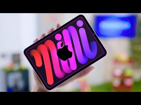 iPHONE 13 NO FUE LO MEJOR!!!!!!! Apple Event