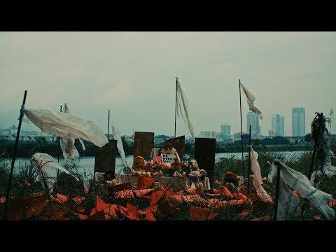 リーガルリリー - 『うつくしいひと』Music Video