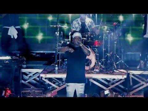 LOS 4 ► CUANDO SE ACABA EL AMOR (OFFICIAL VIDEO)