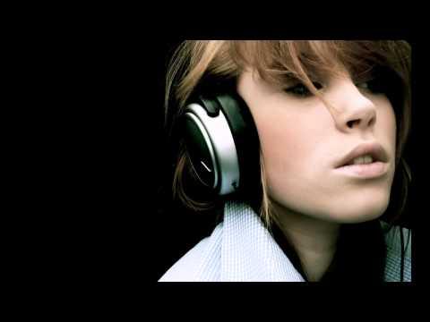 Алеся Муха - Зачем (DJ Jurij Remix Radio Edit)