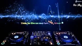 Để Em Rời Xa ( English Version ) - DJ Khang Chjvas Ft Ben Henniken ( Kara )