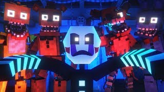 """It's Me"" 