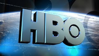 HBO GO VS HBO NOW | WHAT'S THE DIFFERENCE?