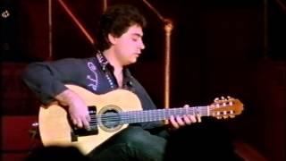 Gipsy Kings - Live at The Royal Albert Hall in London