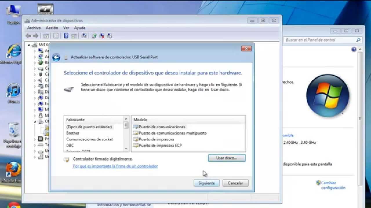 Samsung z3x box driver download.