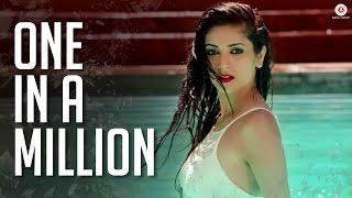 One In A Million – Jyoti Thakur – Mack