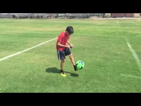 Talenat i spretnost 11-godišnjaka