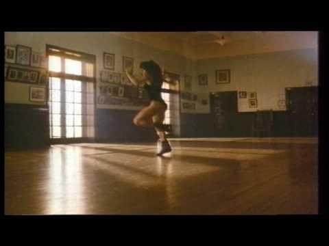 Irene Cara - What A Feeling Subtitulada Inglés - Español HD