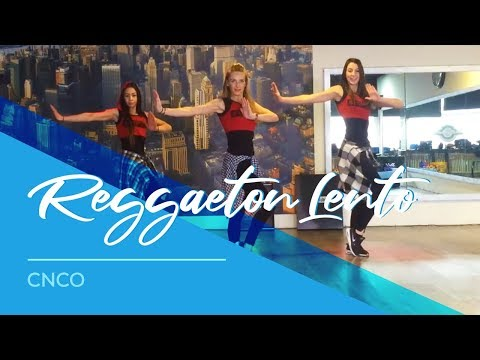Psy daddy dance cover easy choreography kids fitness dance choreography