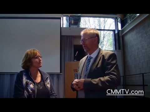 Interview mit Dr. Seidler, Präsident Deutscher Schwerhörigenbund