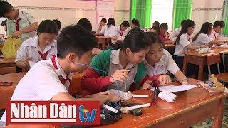 TP Hồ Chí Minh kiến nghị cho học sinh nghỉ học hết tháng 3