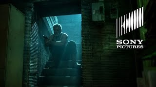 DON'T BREATHE – Official International 360 Video