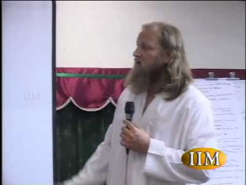 Dawah Training by Abdur Raheem Green - Part 7 of 8