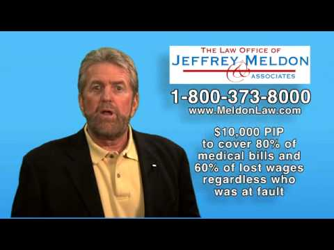 free auto insurance quotes online auto insurance
