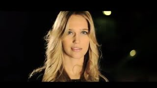 DJ Antoine feat. The Beat Shakers - Ma Cherie [OFFICIAL VIDEO HD]