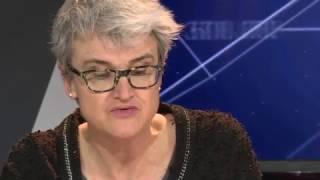 http://www.nrtv.ch/2017/03/16/le-debat-66/