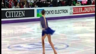アデリーナ・ソトニコワ11
