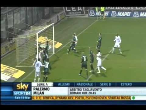 Sassuolo-Modena 1-1