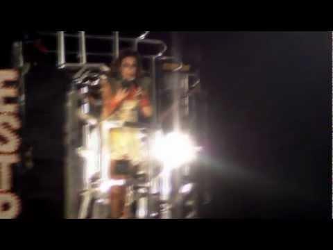 Baixar Daniela Mercury - Couchê