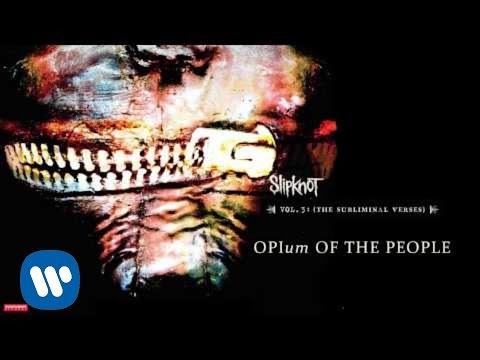 Opium of the People