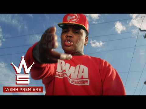 Kevin Gates: The Movie - Part 1