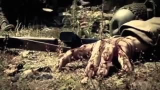 Veľké boje histórie  - Monte Cassino 1944